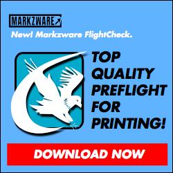 FlightCheck 7.75 Upgrade Mac (1 Year Subscription)
