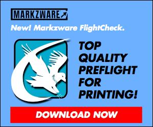 FlightCheck 7.75 Mac (1 Year Subscription) | Markzware