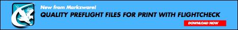 PDF2DTP (for InDesign) Bundle Mac/Win (1 Year Subscription) - v1.00