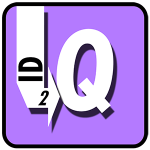 id2q-logo-150x150