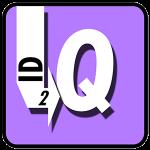Markzware ID2Q logo 150x150