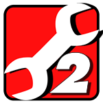 MarkzTools2 Logo