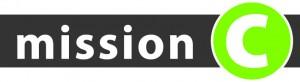 missionC Logo 8 4C 300 x 82