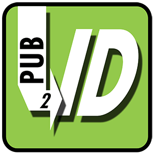 pub2id-logo