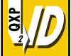 Markzware Q2ID Logo