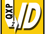 Markzware Q2ID logo 150x150