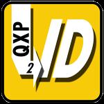q2id-logo