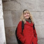 Markzware FlightCheck User, Christine Kurkowski, Graphic Designer/Production Artist for TruServ