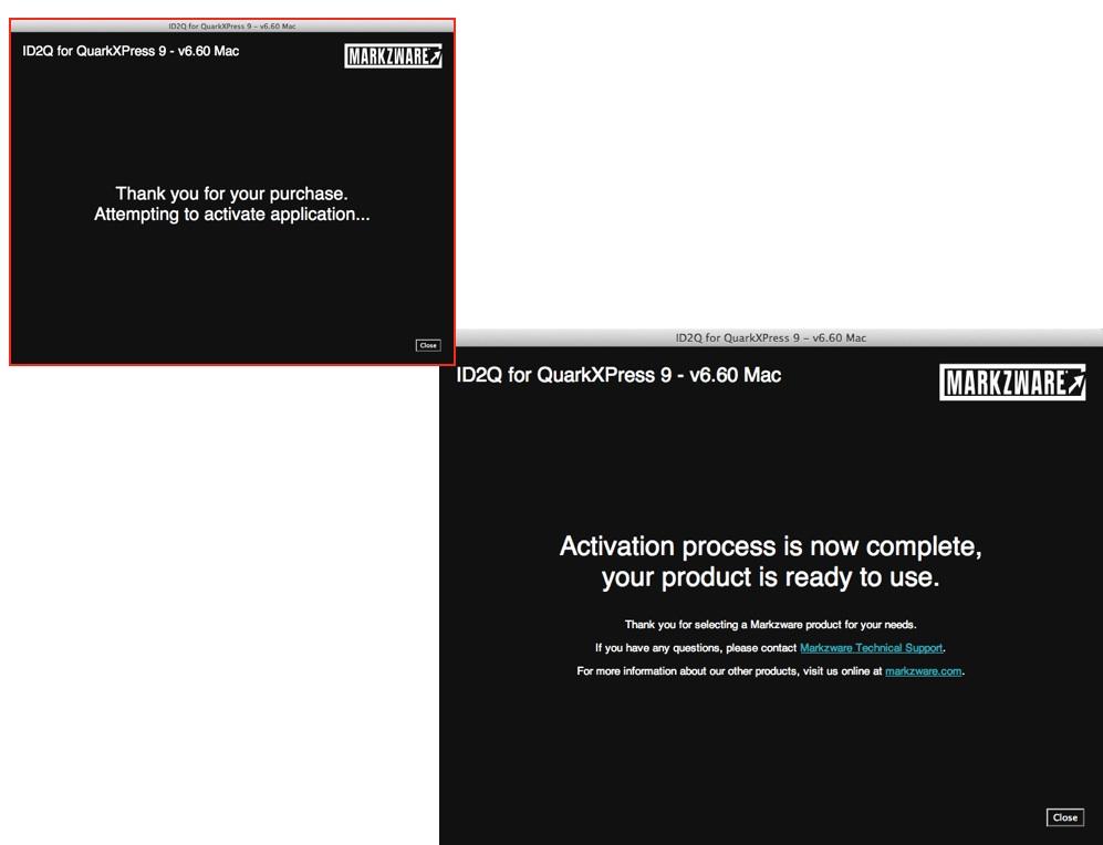 quark to indesign converter