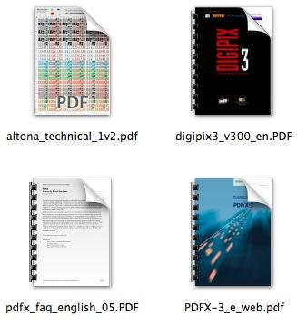 Los usuarios de archivos Adobe InDesign CC (Creative Cloud) pueden seleccionar un archivo PDF para la conversión, al usar el complemento PDF2DTP de Markzware