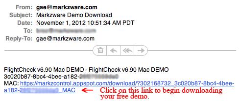 Free Download Markzware FlightCheck