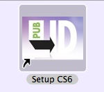Markzware Pub2ID for InDesign CS6 Installer