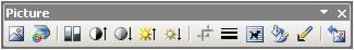 Markzware Pub2ID for InDesign CS6 Picture Formatting