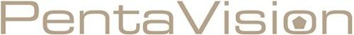 Markzware Q2ID User, PentaVision LLC