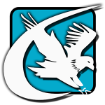 Markzware FlightCheck logo