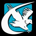 Markzware Flightcheck-Logo