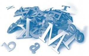 File Preparation, Fonts and FlightCheck, Markzware's Preflighting Solution