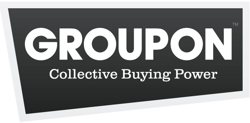 Groupon is an example of O2O (Online to Offline commerce)