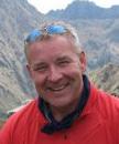 Markzware Q2ID User, Richard Fuge, owner/director, O&OKO Limited