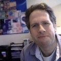 Markzware Q2ID User, Nick Beresford Davies, Creative Director, Tinstar Design Ltd.