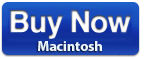 Buy Now Macintosh