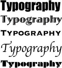 Markzware FlightCheck preflight print typography