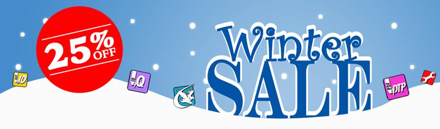 MW_winter_sale_banner