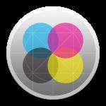 Markzware ID Util logo 1024x1024