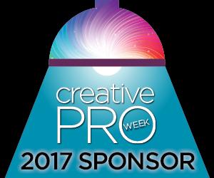 Markzware est un commanditaire de la Semaine CreativePro 2017 (mai 22-26, Atlanta, Géorgie)