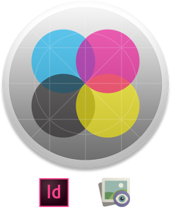 Markzware ID Util Logo Panneau Horizontal 480x595
