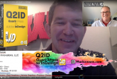Graphic Design Services Pro, Rick Petfalski, Graphic Innovations, LLC, Talks About QuarkXPress to InDesign Plugin, Q2ID