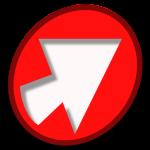 IDMarkz Icon