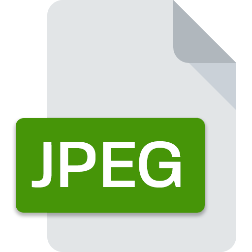 Export Adobe InDesign files as JPEG images