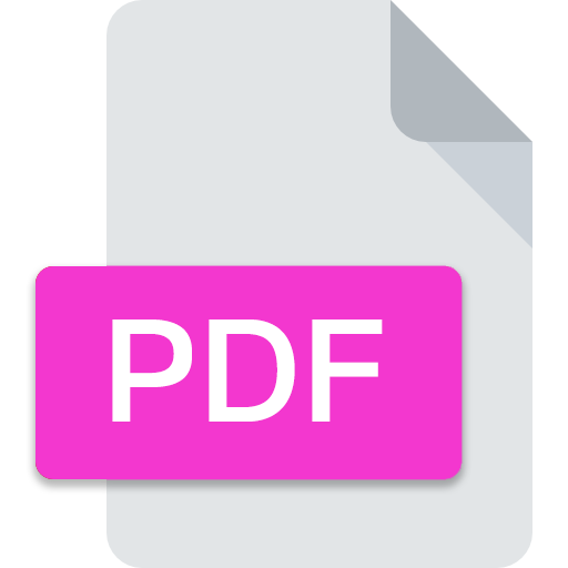 Export Adobe InDesign files as PDF
