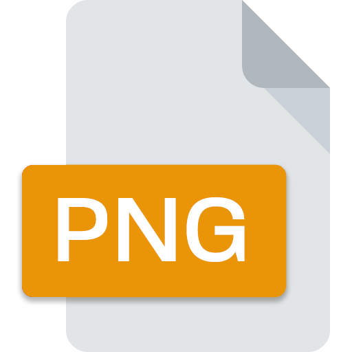 Export Adobe InDesign files as PNG images