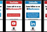 Social Media for Graphic Designers