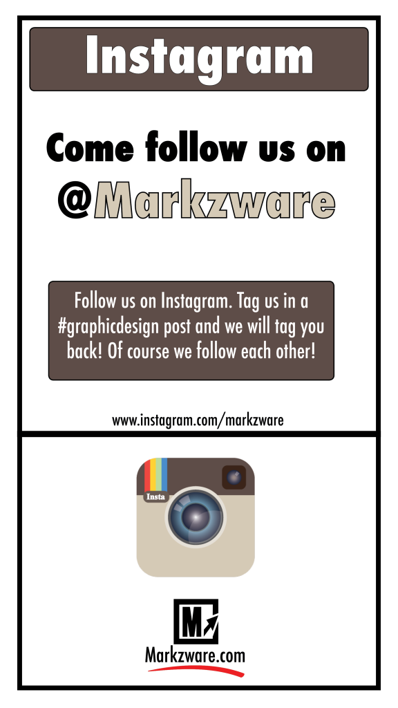 Markzware on Instagram