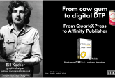 From cow gum to digital DTP - QuarkXPress to Affinity Publisher-FINAL