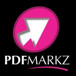 PDFMarkz_medium_square_black