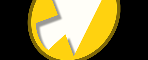 QXPMarkz Logo