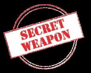 Secret weapons for Adobe InDesign
