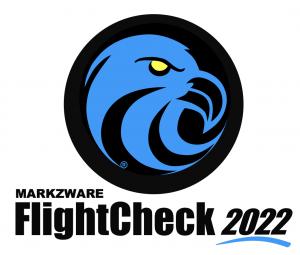 Markzware FlightCheck 2022 preflight and package beta